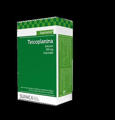 Caja Teicoplanina.png