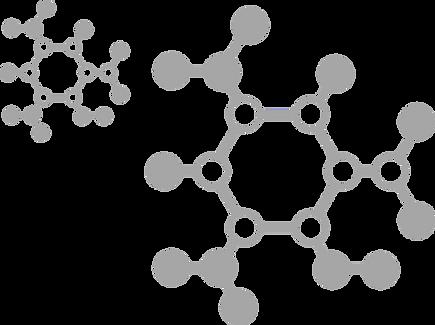 moleculas%2525202_edited_edited_edited.p