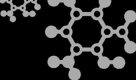 moleculas%201_edited.png