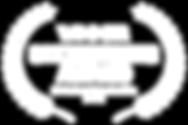 WINNER - SHOESTRING AWARD - 61st Rochest