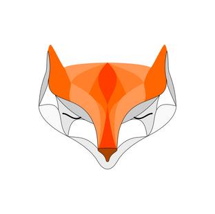 Logo brushpaperpixel