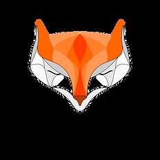 Logo-bpp.png