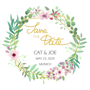 Save the Date Cat&Joe.png