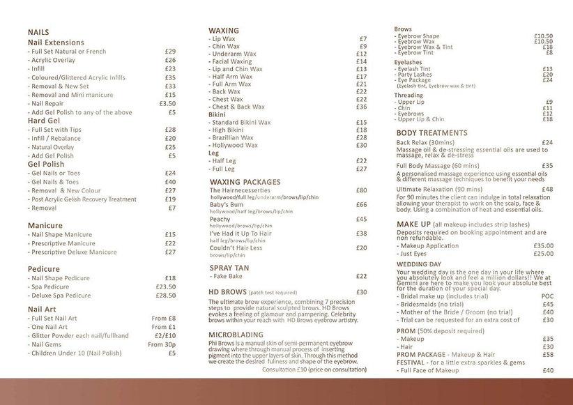 Gemini price list 2.jpg