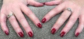 Nails_Hero-960x450.jpg