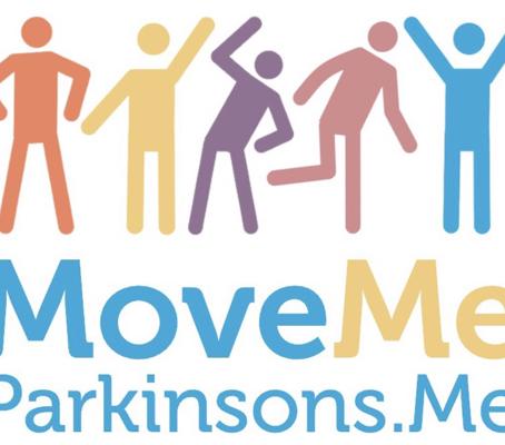 MoveMe -> Tell 'ME' more!