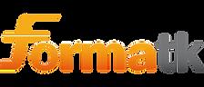 Formatk_Logo.png