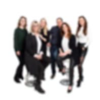 PBFotografie2019_Sure Medical-Team-HR_01