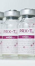 PRX-T33 promo afbeelding. 2.jpg