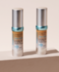 Oxygenetix Acne Control foundation.png
