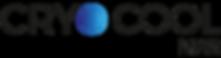 logo cryo max.png
