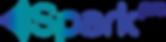Spark_Pro_Logo.png