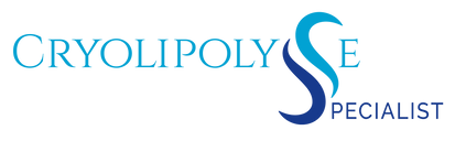 logo_cryolipolyse_specialist.png