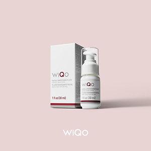 WiQo Face Fluid.jpg
