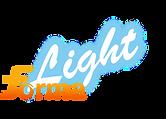 System_Forma_light_logo.png