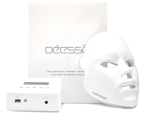 Déesse Pro Led Masker.jpg