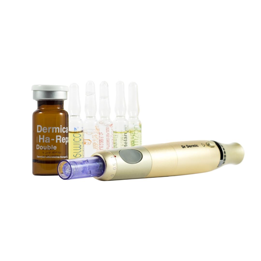 Dermica microneedling.jpg