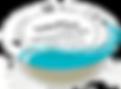 Wishpro Capsule Whitening_APL.png