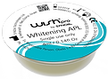 Wishpro Capsule Whitening_APL.png