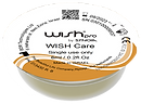 WISH Care APC.png