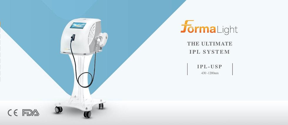 Forma Light IPL-Systeem.jpg