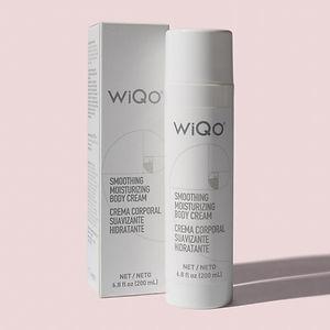 WiQo Body Cream.jpg