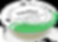 Wishpro Capsule Anti_Aging_Serum.png