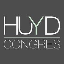 HUYD Congres 2020 SURE Medical.jpg
