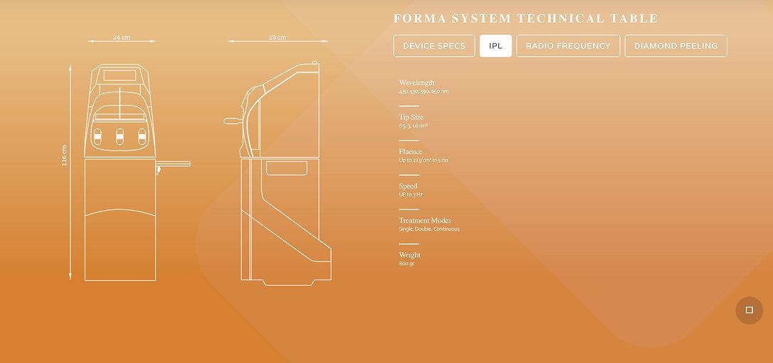 FORMA SYSTEM device spec 2.jpg