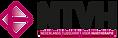 Logo_NTVH-Nieuw.png