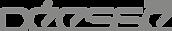 Deesse Home Logo.png
