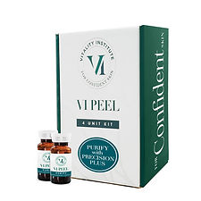 Products_VIPeel_Purify-Precision-Plus_4_