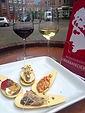 Wijnhandel Alexander