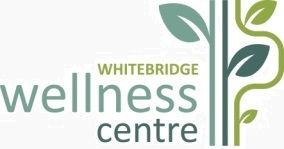 Whitebridge-Wellness-Centre-logo-reduced