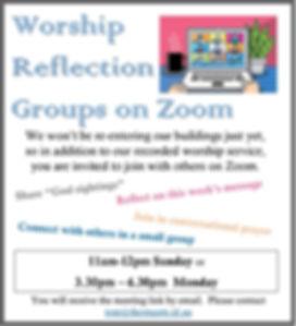 Zoom groups.jpg