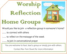 worship reflection home groups.jpg