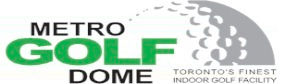 metrogolfdome-logo.jpg