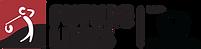 FL Honda Logo-FullColour-EN.png
