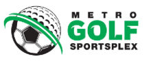 Metro Golf Sportsplex.jpg