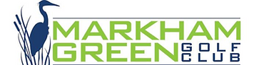 Markham Green.png