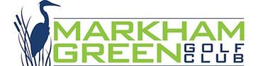 Markham Green Golf Club