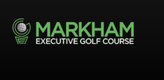 Markham Executive Logo.png