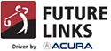 futurelinks_logo_banner_edited.png