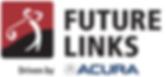 futurelinks_logo_banner_edited.png