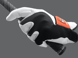To glove or not to glove