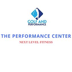 THE PERFORMANCE CENTER comp.png