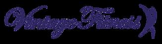 VintageFitnessHorizontalLogo-Purple (1).