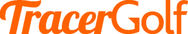 logo-orange-2.png