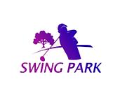 Swing Park Logo.png