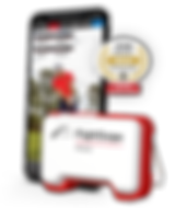 mevo-newPhone-web.png